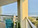 125 Dunes Dr. - Photo 34