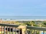 125 Dunes Dr. - Photo 35