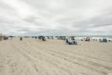 4800 S Ocean Blvd. - Photo 37