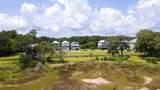 81 Enclave Pl. - Photo 22