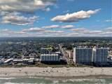 1709 Ocean Blvd. S - Photo 24