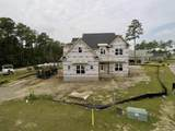 375 Woody Point Dr. - Photo 2