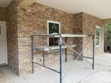 2191 Eastwood Dr. - Photo 18