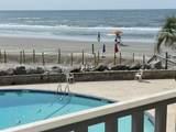 6302 Ocean Blvd. N - Photo 5