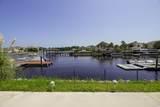 4412 Plantation Harbour Dr. - Photo 39