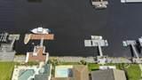 4412 Plantation Harbour Dr. - Photo 40