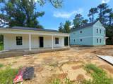 3697 Highway 17 Business - Photo 1