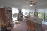 116 Boxwood Ln. - Photo 9