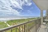 4719 S Ocean Blvd. - Photo 14