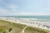 4800 S Ocean Blvd. - Photo 24