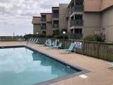 9540 Shore Dr. - Photo 28