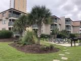 9540 Shore Dr. - Photo 30