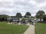 9540 Shore Dr. - Photo 31