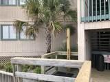 9540 Shore Dr. - Photo 32