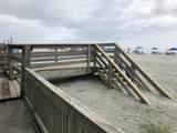 9540 Shore Dr. - Photo 33