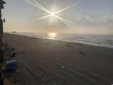9540 Shore Dr. - Photo 34
