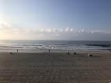9540 Shore Dr. - Photo 35