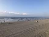 9540 Shore Dr. - Photo 36