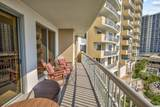 8500 Margate Circle - Photo 32