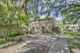 35 Wedgefield Village Rd. - Photo 1