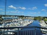 2100 Little River Neck Rd. - Photo 15