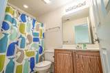 731 Painted Bunting Dr. - Photo 22