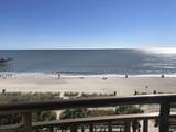 1200 N Ocean Blvd. - Photo 3