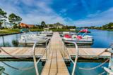 9712 Grenfell Ct. - Photo 8