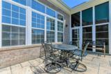 612 Chatman Ct. - Photo 32