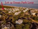 Lot 14 Ocean Park Loop - Photo 2