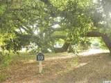 10 Gasparilla Circle - Photo 1