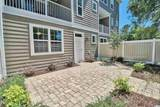 94 Oyster Bay Dr. - Photo 35