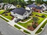 4840 Seabreeze Ln. - Photo 37