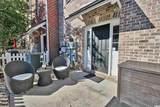 2876B Howard Ave. - Photo 31