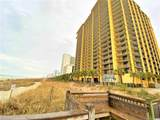 2600 Ocean Blvd. - Photo 38