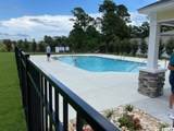 1200 Doubloon Dr. - Photo 10