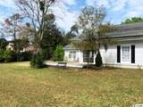 457 Country Club Dr. - Photo 8