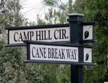 145 Camphill Circle - Photo 2