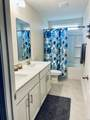 8053 Fort Hill Way - Photo 30