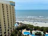 9994 Beach Club Dr. - Photo 29
