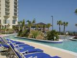 9994 Beach Club Dr. - Photo 30