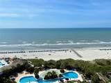 9994 Beach Club Dr. - Photo 6