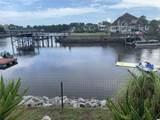 4412 Plantation Harbour Dr. - Photo 36