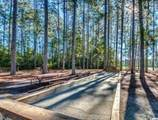 116 Boxwood Ln. - Photo 32