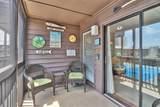 206 Hillside Dr. - Photo 32