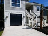 3975 Murrells Inlet Rd. - Photo 3