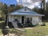 4701 Long Branch Swamp Rd. - Photo 19