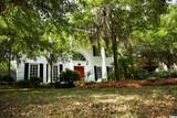 457 Country Club Dr. - Photo 2