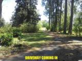 6659 Highway 76 - Photo 6