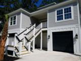 3975 Murrells Inlet Rd. - Photo 2